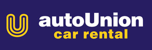 alquiler un coche con Auto Union en  Lilongwe Airport