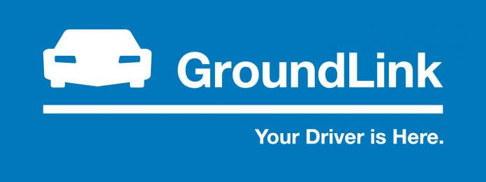 alquiler un coche con Groundlink en  Athens Airport