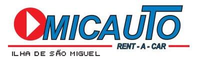 alquiler un coche con Micauto en  Cape Verde Airport Praia