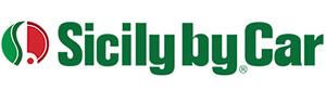 alquiler un coche con Sicily By Car en  Kayseri Airport Erkilet